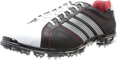 Adidas Men's Adicross Tour Golf Shoes