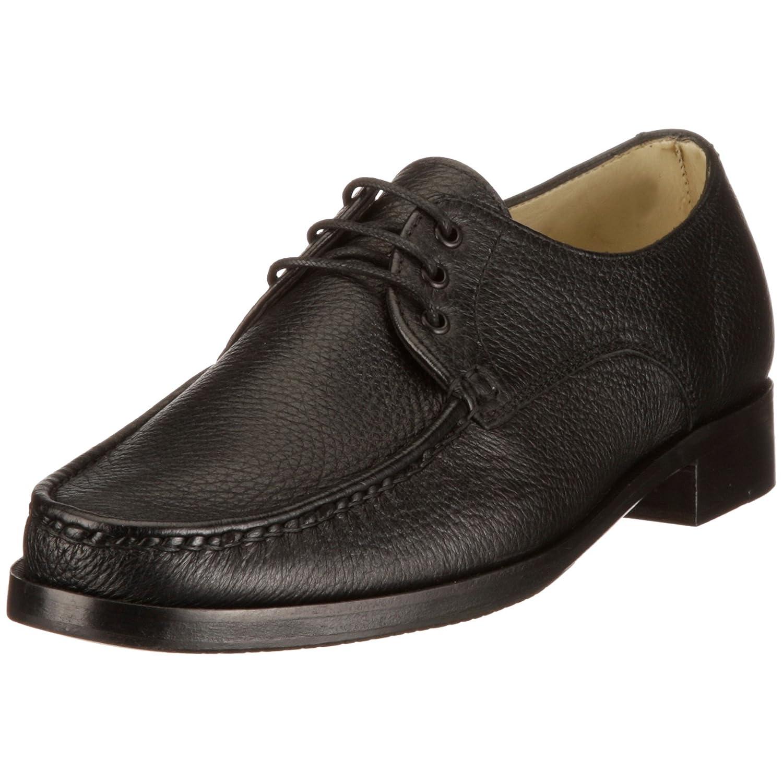 Manz Capri MOK G Hirsch 103051-12 - Zapatos clásicos para Hombre