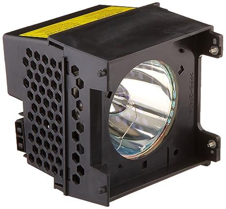 Toshiba Y66/Y67 LMP 150 Watt TV Lamp Replacement