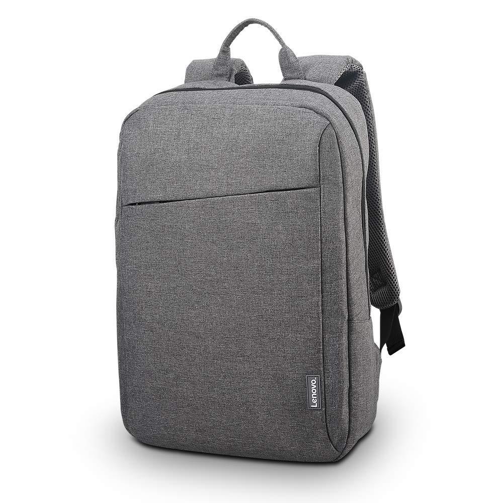 Lenovo Backpack