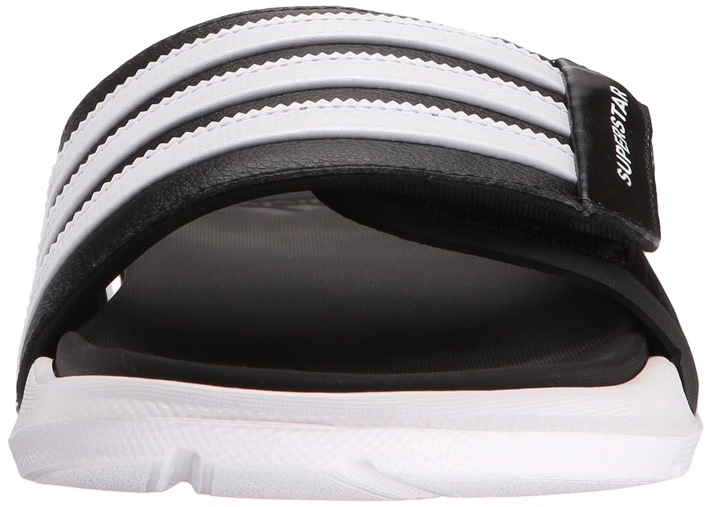 Sandali Di Diapositive Degli Uomini Superstar 4g Adidas OxCeG77d
