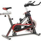 Toorx SRX-60 Cyclette