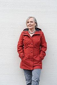Jutta Maria Herrmann