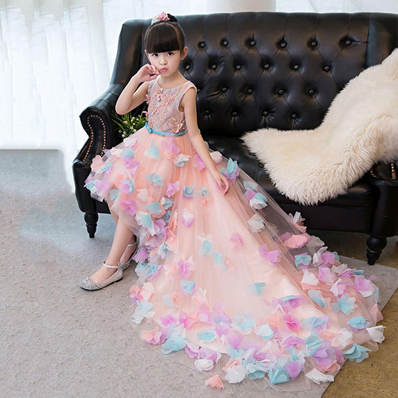 Dorable J Aton Trajes De Novia Galería - Colección de Vestidos de ...