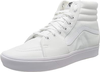 scarpe vans 42