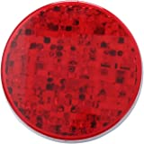 """Grote G4002 4"""" Hi Count LED Stop Tail Turn Light"""