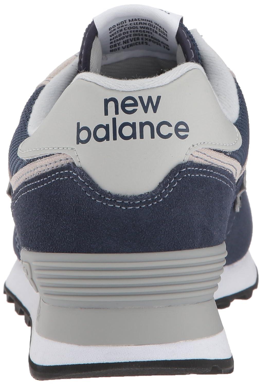 New Balance Turnschuhe Damen 574v2 Core Turnschuhe Balance d4b63b