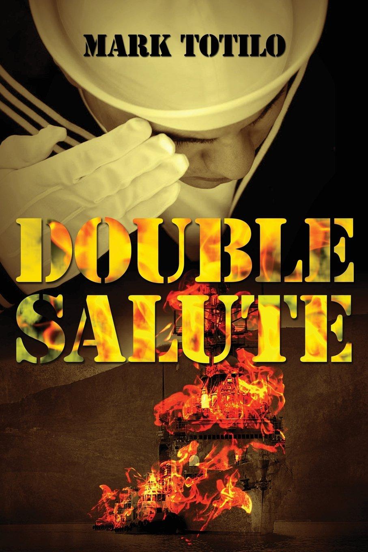 Double Salute pdf epub