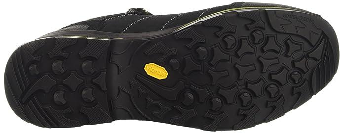 a995550a9126 Lowa Herren Vantage GTX Mid Trekking-  Wanderstiefel, grau, Einheitsgröße   Lowa  Amazon.de  Schuhe   Handtaschen