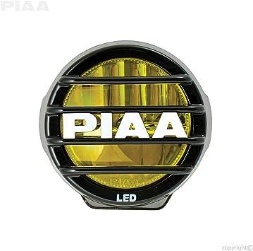 PIAA 22-05370 LP530 LED Fog Light Kit