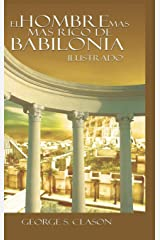 978-9-2299-0166-4 Hardcover