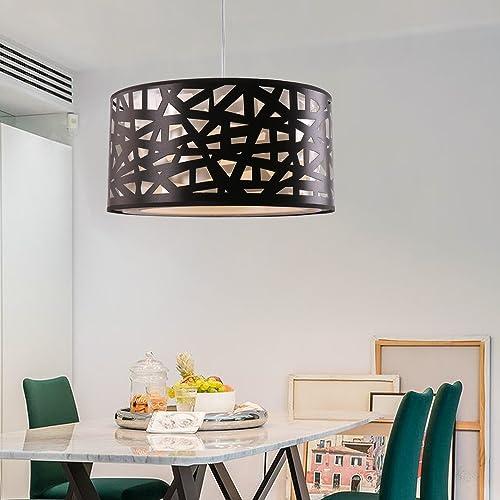 Lightinthebox Pendant Lights Modern Contemporary Hanging Lighting