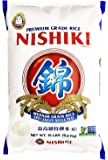 Amazon.com : Kokuho Rose Rice, 15-Pound : Dried White Rice