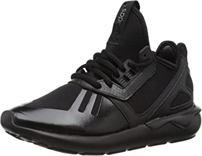 Limited Edition Women Adidas Tubular Runner & Core Black, Retail