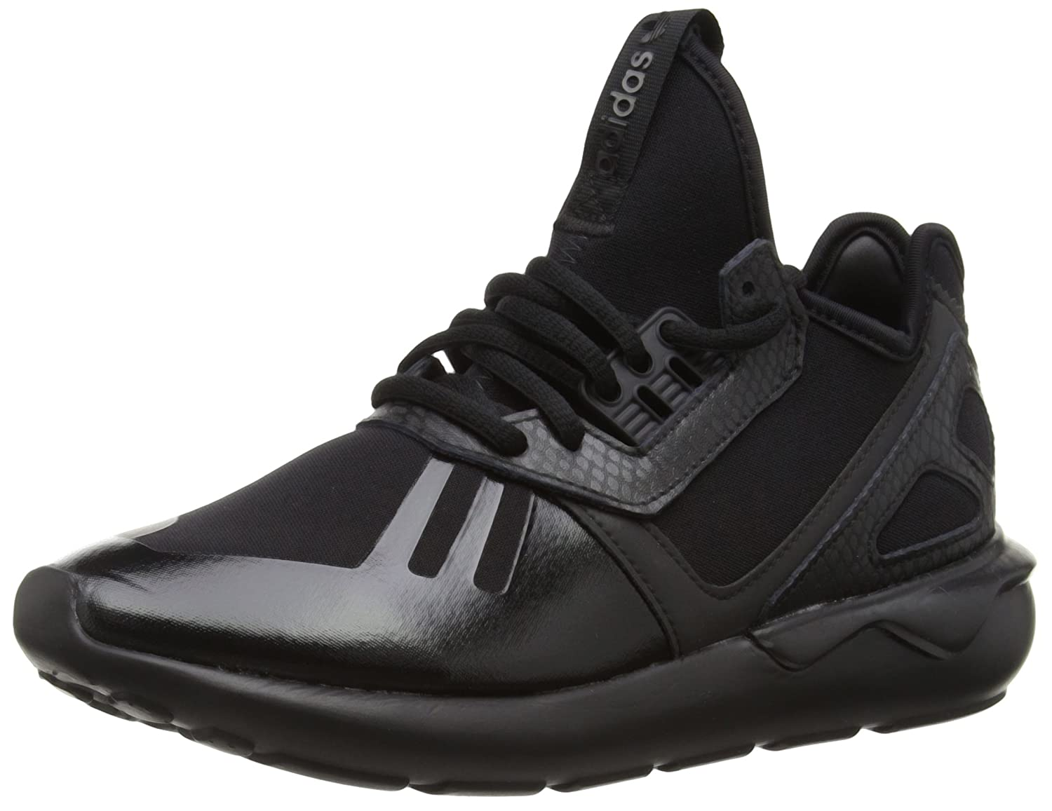 Amazon.com | adidas Originals Tubular Runner