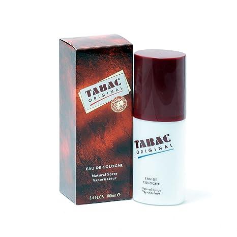 Parfum Edc CapacitéAmazon French Tabac discount Homme shop 9IeEDHbW2Y