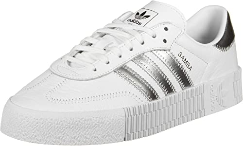 adidas chaussures 36