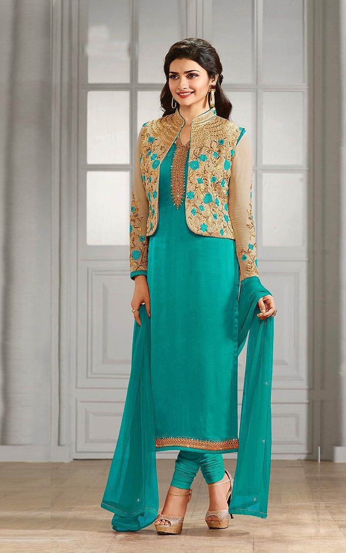 Fantastic Asian Wedding Suits Component - All Wedding Dresses ...