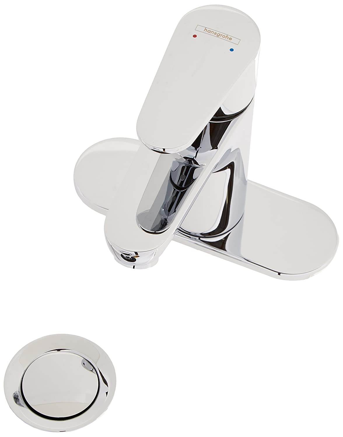 Beautiful Hansgrohe Usa Phone Number Images - Bathroom and Shower ...