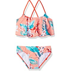 a691e78d263 Girls Two Piece Swimwear. Featured categories. Bikinis