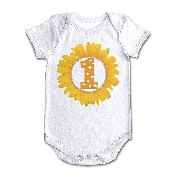 Amazon.com: qiuxiishow 1st para primer cumpleaños de ...