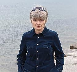 Linda Huber