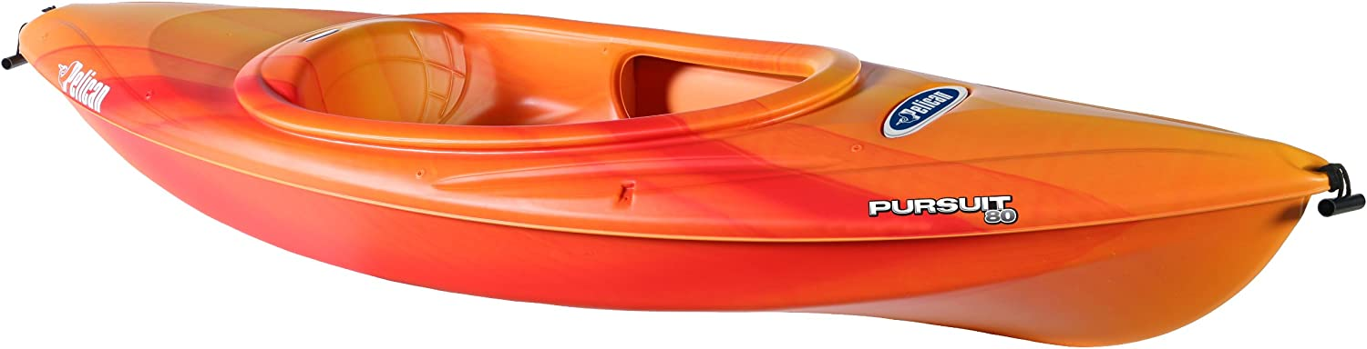 Best Inflatable Kayak Under 200