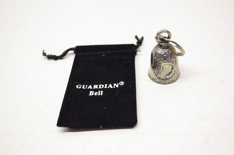 Guardian Bell Pow/MIA GBPOWM
