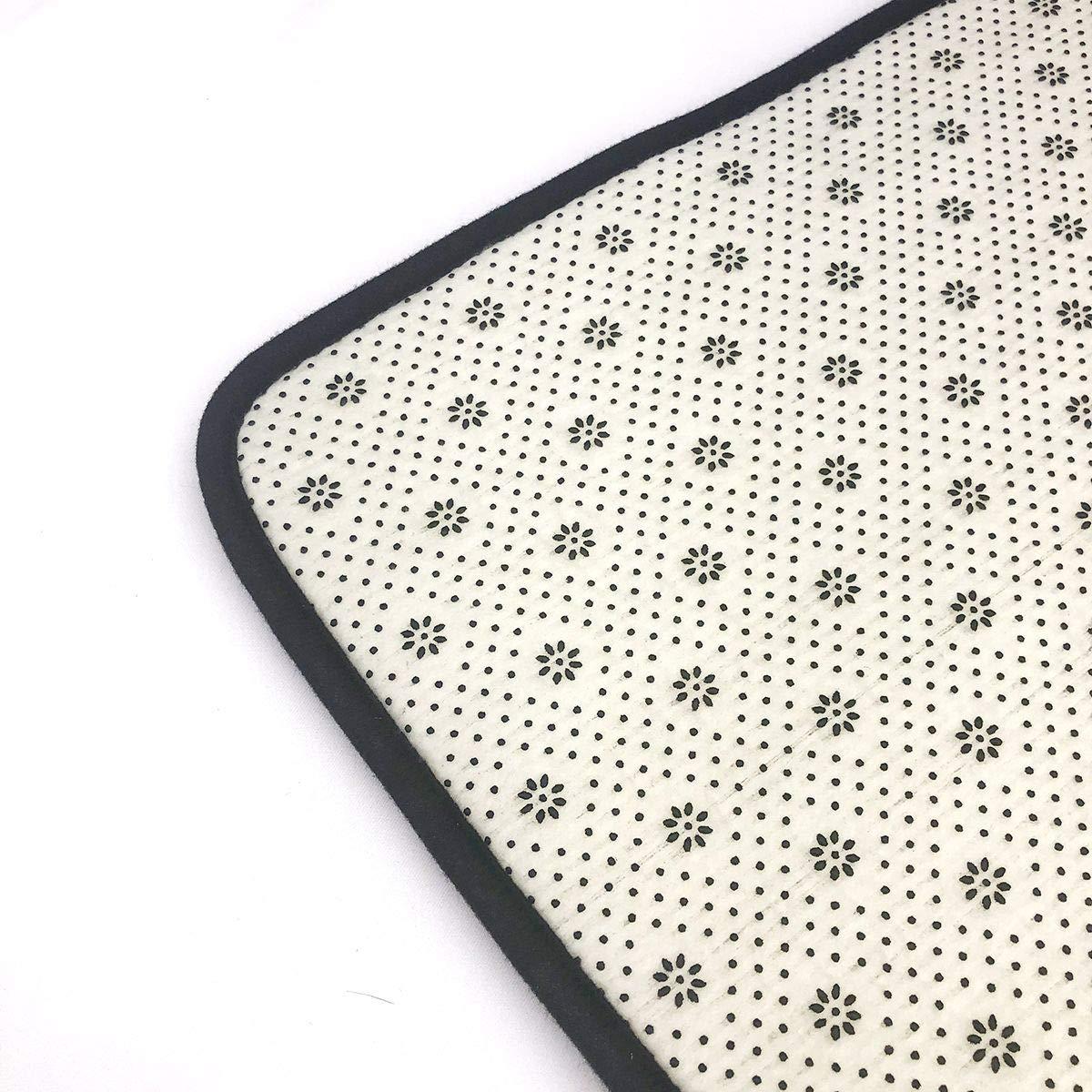 Home Decorator 80 X 58 Inch Crayon Shin-chan Work\nDog Super Soft Non-Slip Carpet Living Room /& Bedroom Area Rug