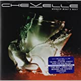 ffca57c02224f Chevelle - This Type Of Thinking Could Do Us In - Amazon.com Music