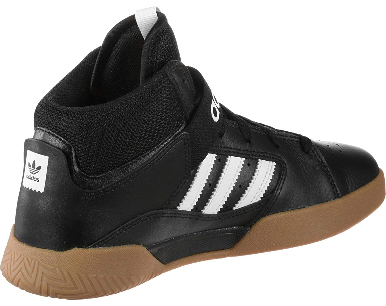 Adidas Herren Vrx Vrx Vrx Mid Skateboardschuhe B07MG8HSBX  960893