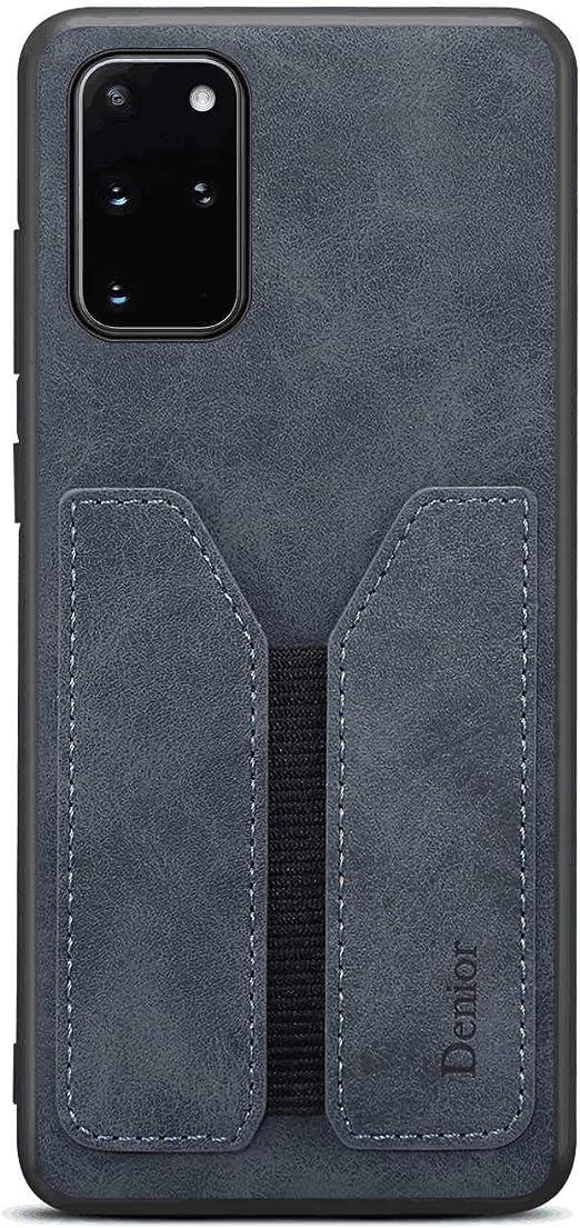 PUレザー 手帳型 ケース 対応 サムスン ギャラクシー Samsung Galaxy S20 Plus プラス 本革 カバー収納 財布 スマートフォンカバー 全面保護