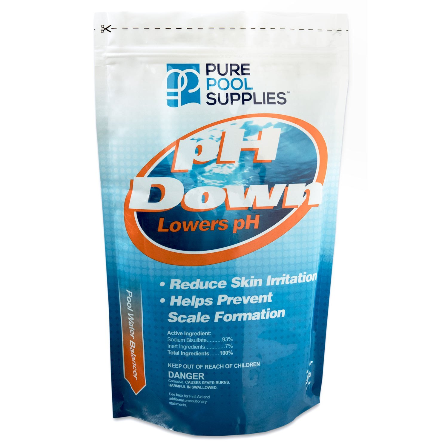 lower advice our in buyers some s buyer banner get hot guide with ph tub