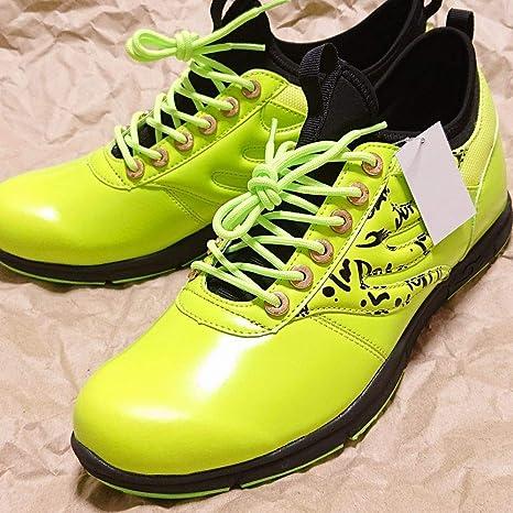 Amazon.co.jp: 仮面ライダーゼロワン スニーカー 靴サイズ23.5