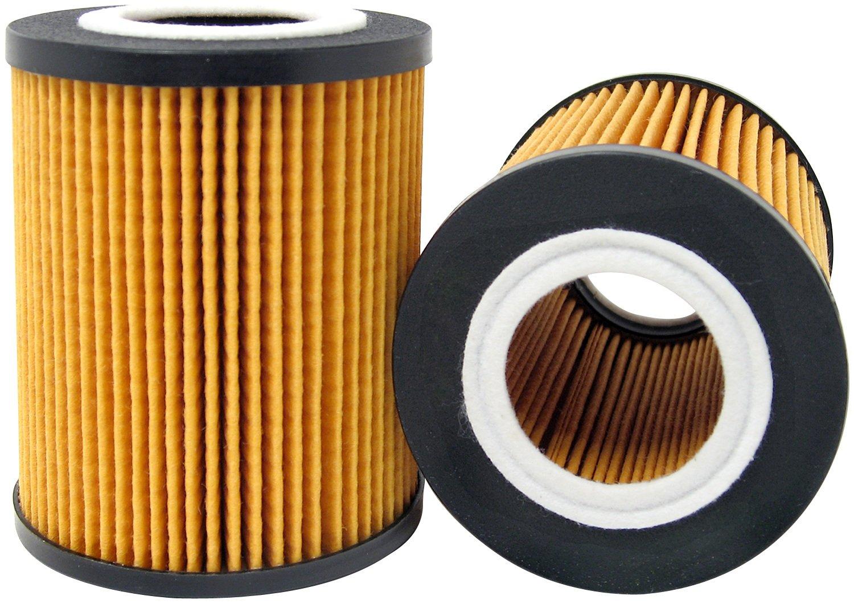 BMW Engine Oil Filter Magneti Marelli