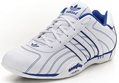 adidas goodyear trainers uk