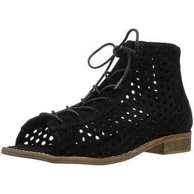 Musse & Cloud Women's Aiden Sandal | Sandals