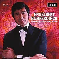 Complete Decca Studio Albums (11 Cd Box Set)