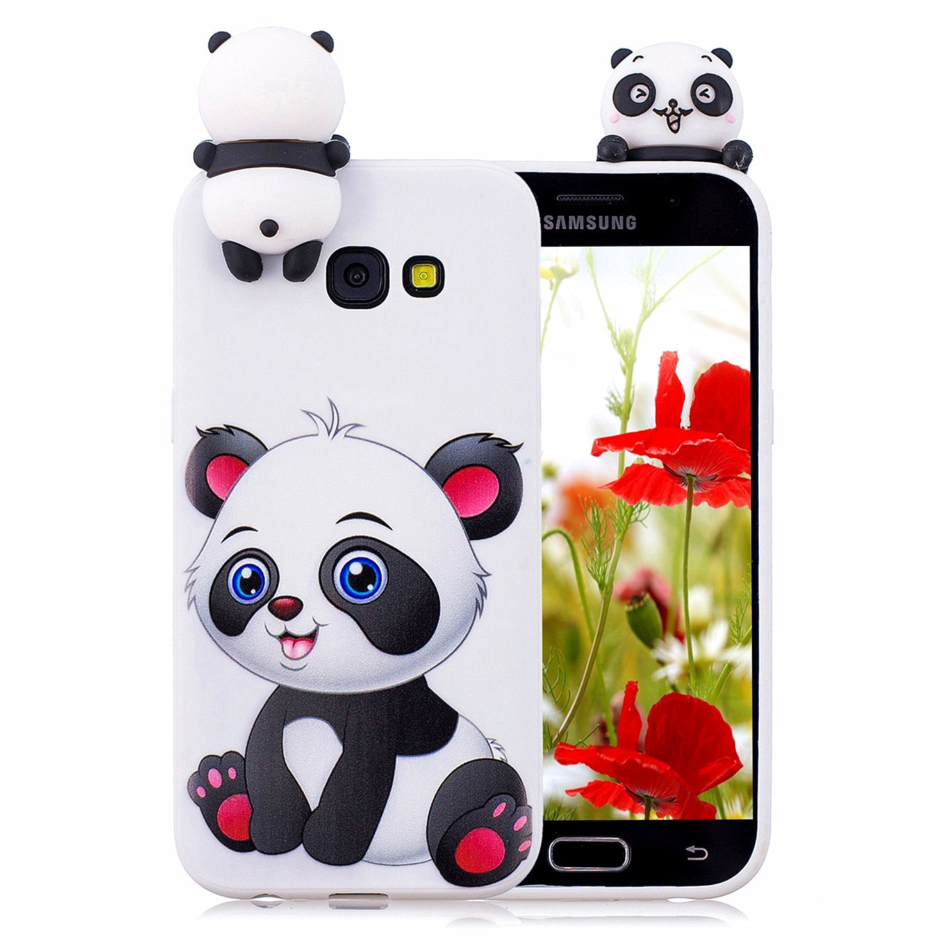 Panda Adorabile