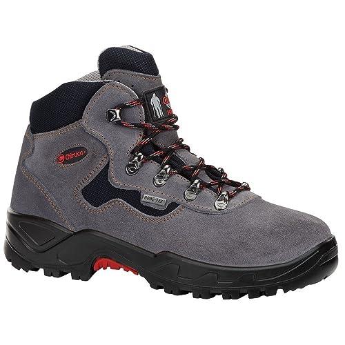 Montaña Zapatos Chiruca Mujer Gore Bota Y Urbasa es 05 Tex Amazon HxFSdzwq