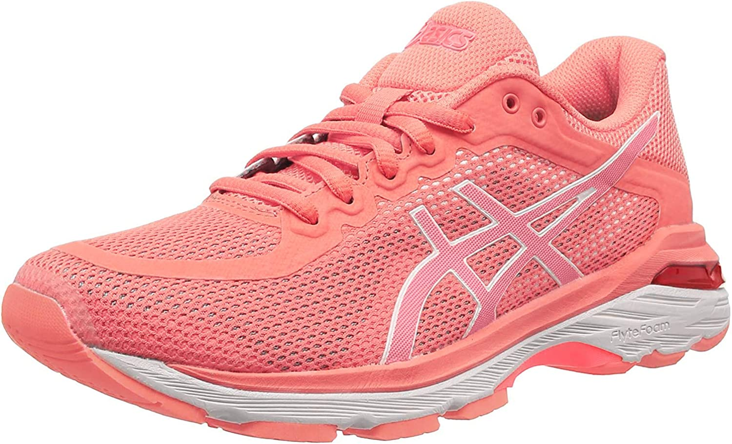Asics Gel-Pursue 4, Zapatillas de Running para Mujer: Amazon.es ...