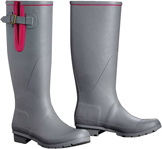 Harry Hall TEX Adults Brinsworth Wellingtons