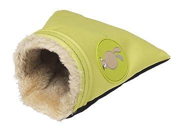 Petface Pequeño Animal Acogedor Bolsillo Saco de Dormir
