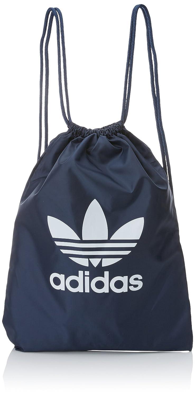adidas Gymsack Trefoil One size BK6727