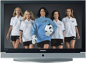 Samsung PS 42 E 71 H - Televisión HD, Pantalla Plasma 42 pulgadas: Amazon.es: Electrónica