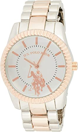 Reloj - U.S. Polo Assn. - para - USC40263: Amazon.es: Relojes
