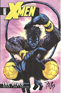 Amazon com: Uncanny X-Men Volume 1: Hope TPB (Uncanny X-men by