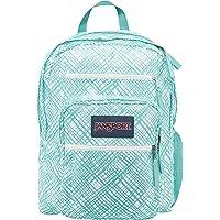 JanSport Big Student Backpack - Oversized with Multiple Pockets
