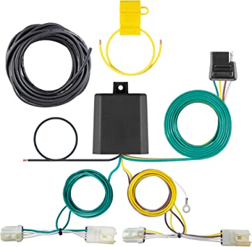Nissan Murano Trailer Wiring Harness from images-na.ssl-images-amazon.com