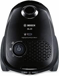 Bosch BGL2A112 GL-20 - Aspirador con bolsa, eficiencia energética ...